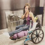 Wheelchair Walker Rehab | Walk'n'Chair